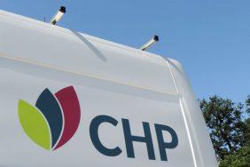 CHP-Van