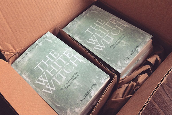 NEWS-WhiteWitch