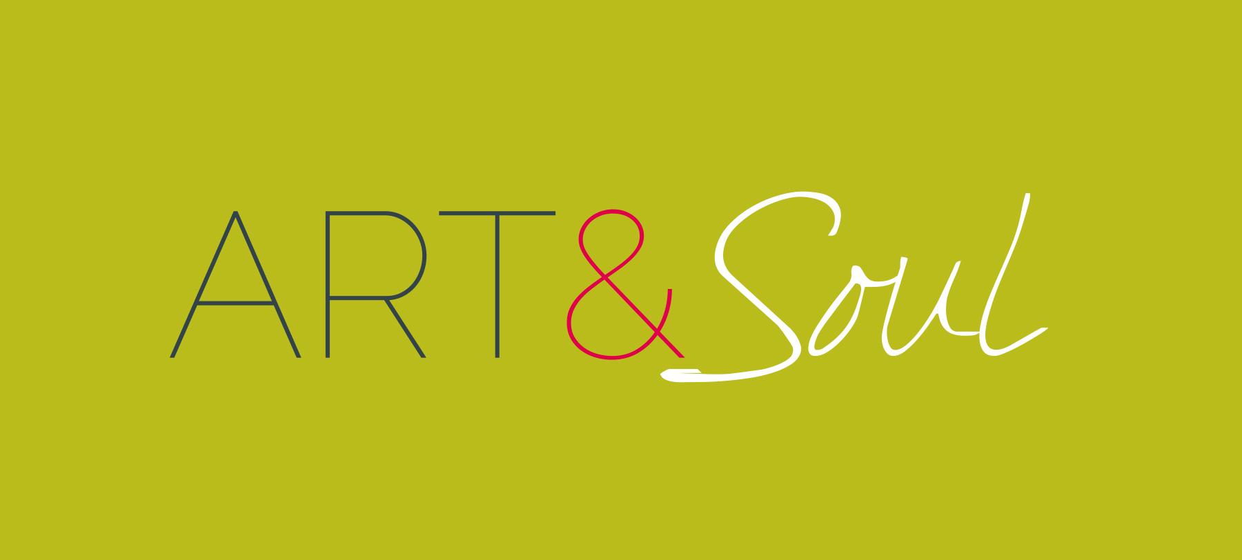 Dart Design | Branding, corporate marketing and graphic design